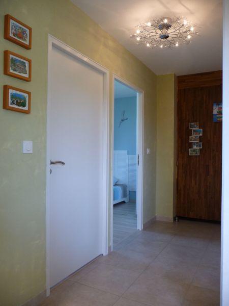 Gang  Appartement 106719 Evian les Bains