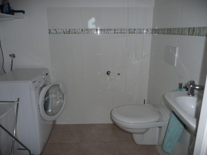 Apart toilet  Appartement 106719 Evian les Bains
