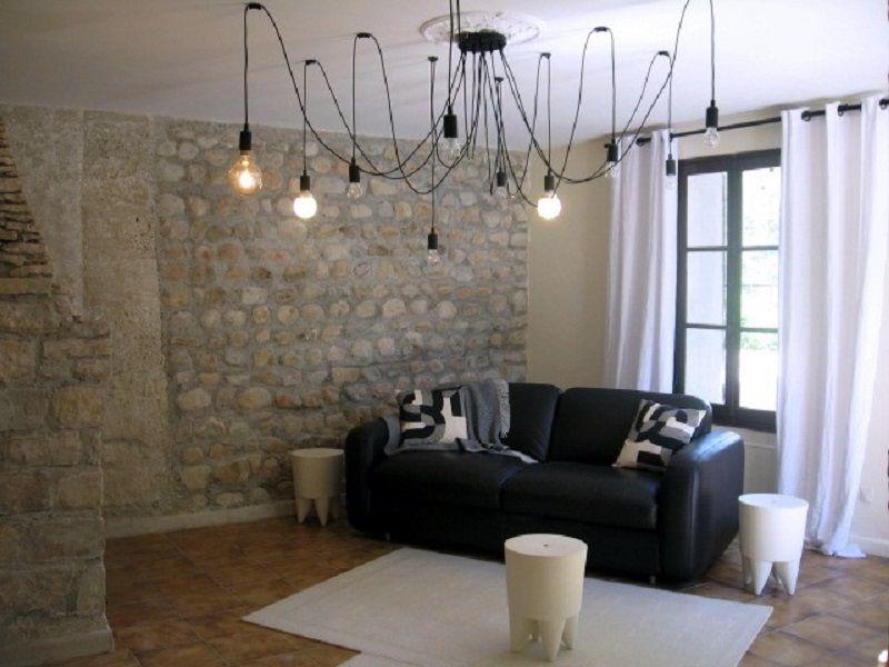 Vakantiehuis 111014 Gréoux Les Bains