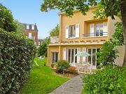 Villa Villers sur Mer 4 tot 6 personen