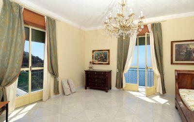 Appartement 114064 Furore