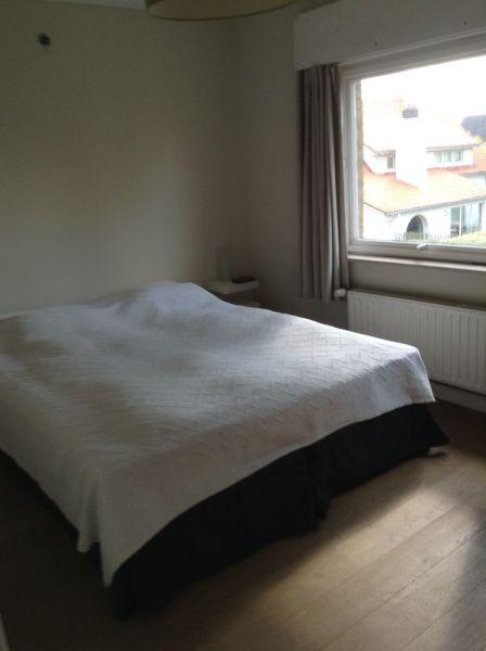 slaapkamer 2  Villa 114643 Koksijde