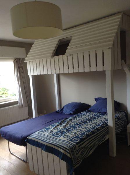 Villa 114643 Koksijde
