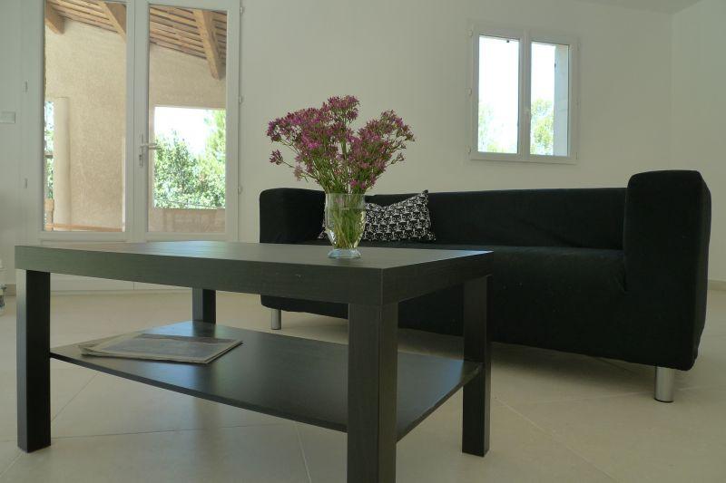 Verblijf  Villa 115618 Lorgues