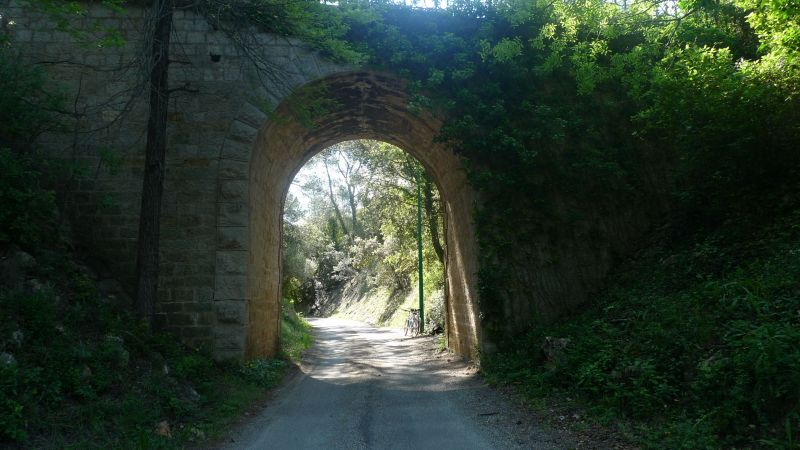 Overig uitzicht  Villa 115618 Lorgues