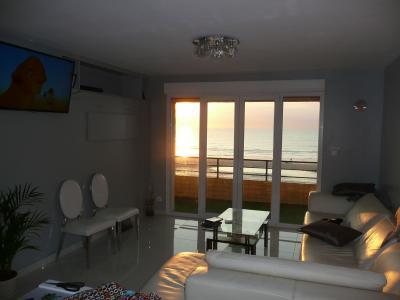 Appartement 67786 Wissant