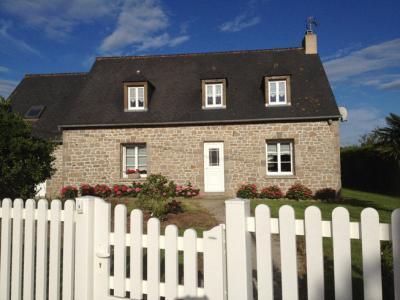 Vakantiehuis 70956 Saint Vaast la Hougue