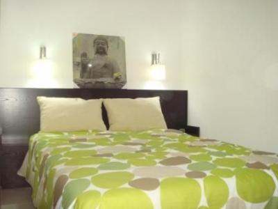 Appartement 75568 Vila do Conde