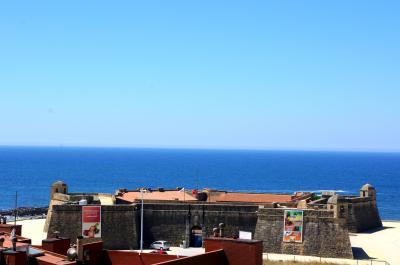 Appartement 75569 Vila do Conde