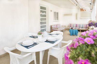 Villa 87513 Punta Secca