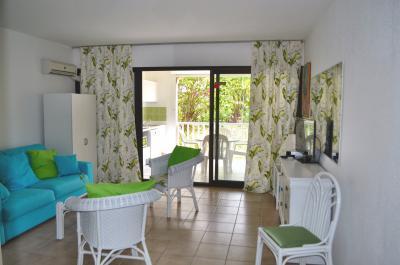 Appartement 89991 Nettle bay