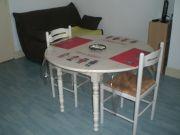Appartement Cayeux-sur-Mer 2 tot 4 personen