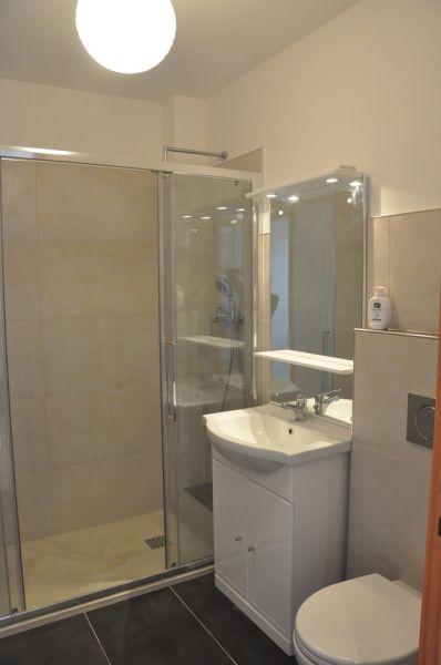 badkamer  Appartement 91987 Menton
