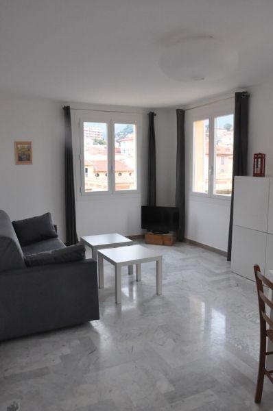 Verblijf  Appartement 91987 Menton