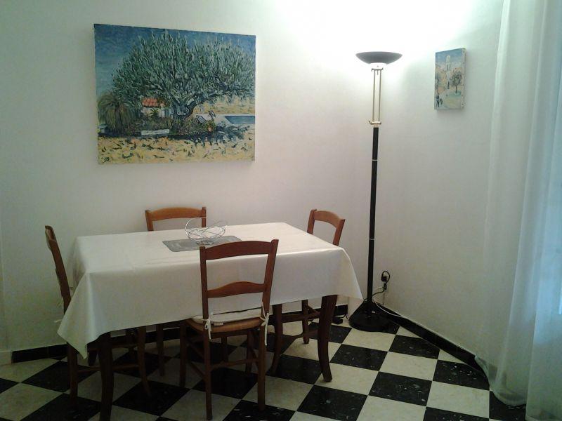 Verblijf  Appartement 93460 Saint Tropez