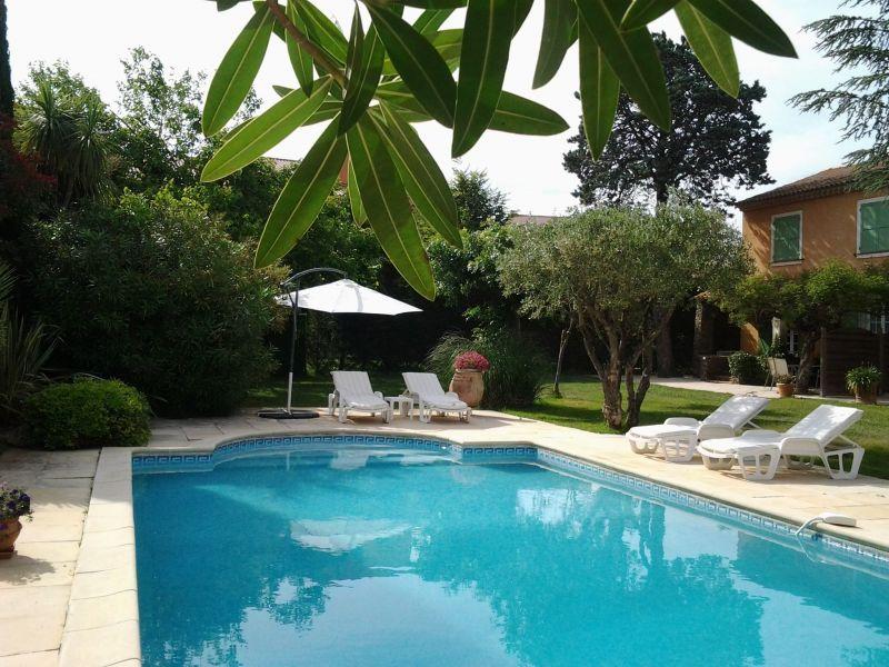 Appartement 93460 Saint Tropez