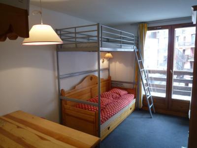 Appartement 94846 Risoul 1850