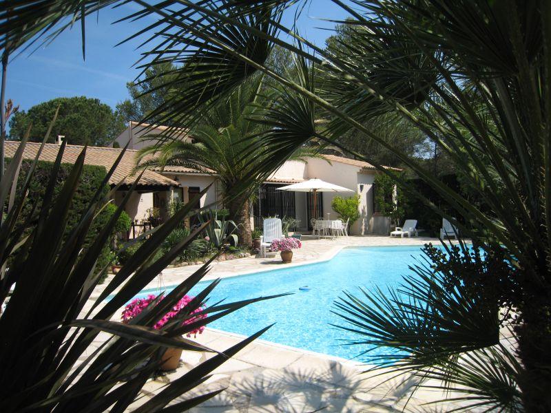 Villa 103900 Saint Raphael