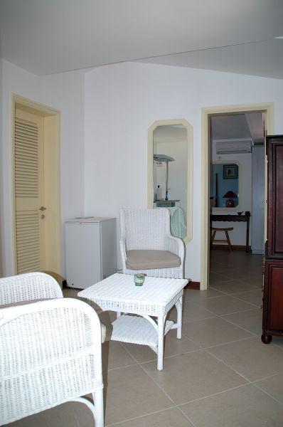Overig uitzicht  Villa 105203 Tamarin