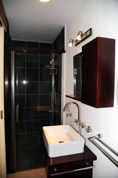 Villa 105203 Tamarin
