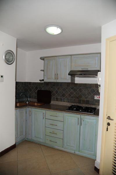Buitenkeuken  Villa 105203 Tamarin
