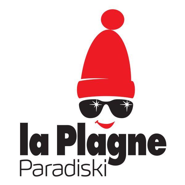 Appartement 112379 La Plagne