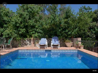 Villa 64364 Marbella