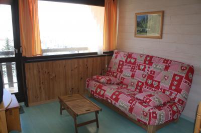 Verblijf  Appartement 74181 Les Menuires