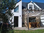 Huis Quiberon 2 tot 6 personen