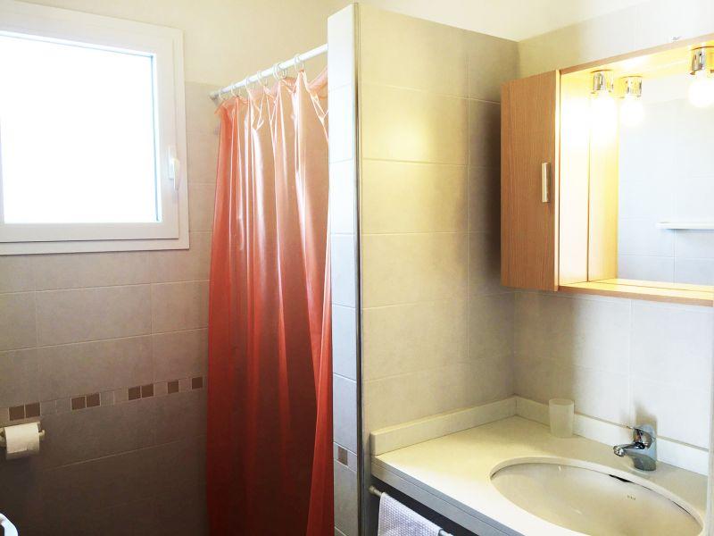 Villa 78071 San Foca