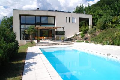 Huis 92842 Grenoble
