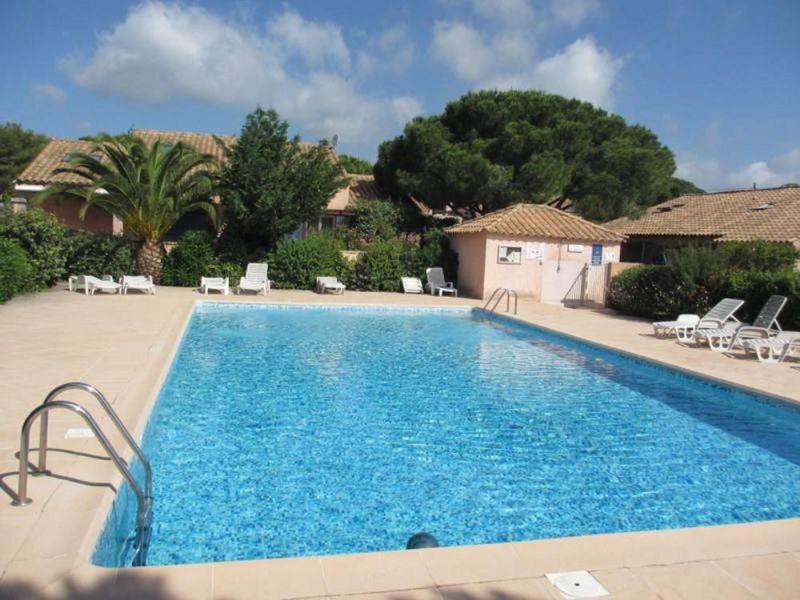 Huis 104932 Sainte Maxime