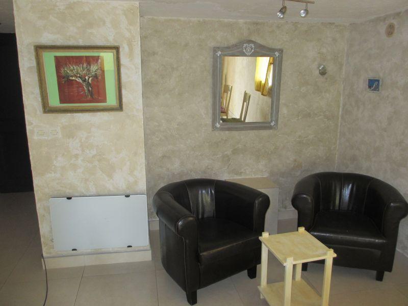 Woonkamer  Huis 104932 Sainte Maxime