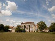 Villa La Rochelle 12 tot 16 personen