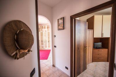 Appartement 108220 La Spezia