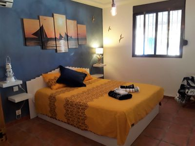 Bed & breakfast 108382 Valencia