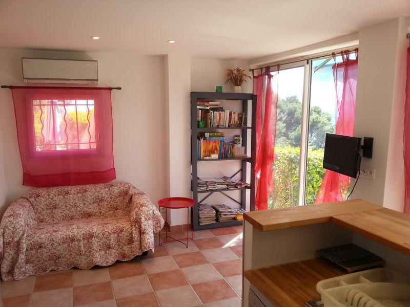 Verblijf  Appartement 112133 Nice