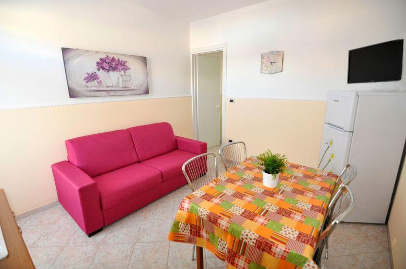 Eetkamer  Villa 114625 Pescoluse