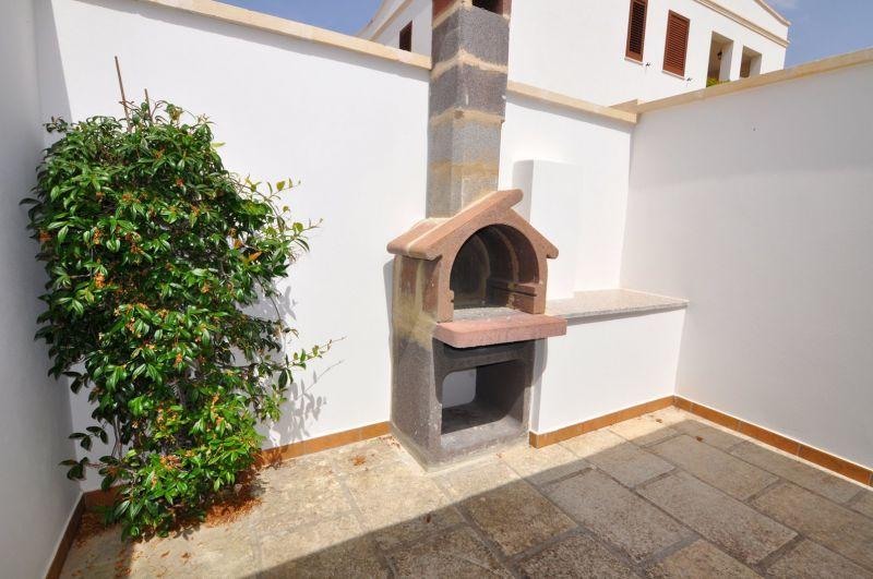 Buitenkeuken  Villa 114625 Pescoluse