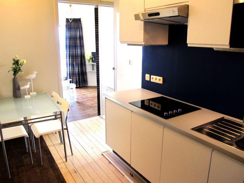 Appartement 115178 De Panne