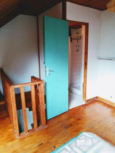 slaapkamer 3  Vakantiehuis 115914 Aix Les Bains