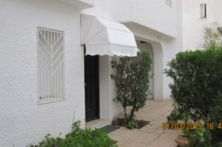 Appartement 80246 Tunis