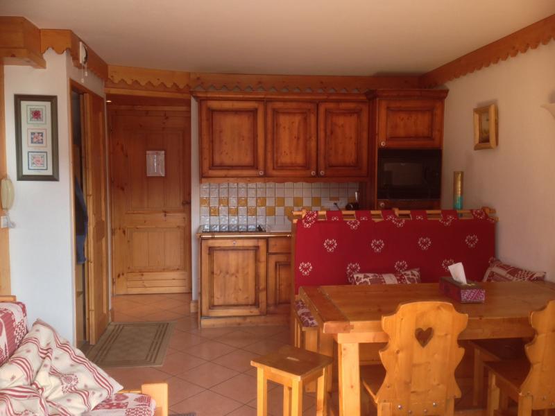 Appartement 80286 La Plagne