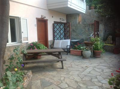 Appartement 87595 Cala Gonone
