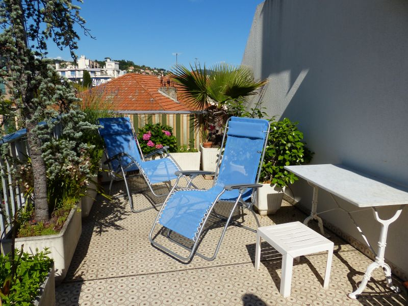 Appartement 93560 Nice