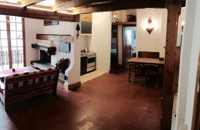 Appartement 95424 Auronzo di Cadore