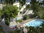 Huis Vallon-Pont-D'Arc 18 tot 28 personen