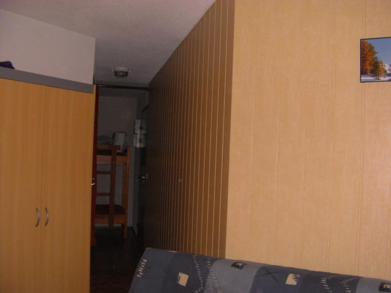 Open slaaphoek  Studio 1577 Molines Saint-Véran