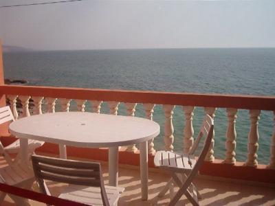 Appartement 17091 Agadir