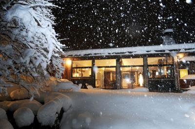 Chalet 17589 Chamonix Mont-Blanc